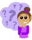 QuestionGirl